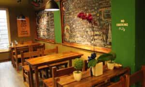 thiet-ke-quan-cafe-dep-001s