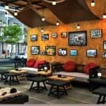 thiet ke quan cafe dep pl 1 150x150 - Khởi nghiệp (starup) kinh doanh quán cafe thành công