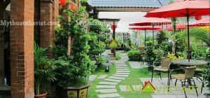 thiet-ke-quan-cafe-san-vuon-a