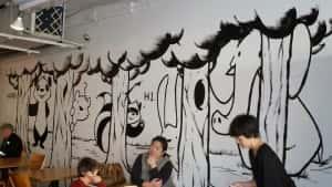 tranh tuong quan cafe dep-vetranhtuongsg (2)