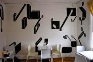 tranh tuong quan cafe dep-vetranhtuongsg (3)