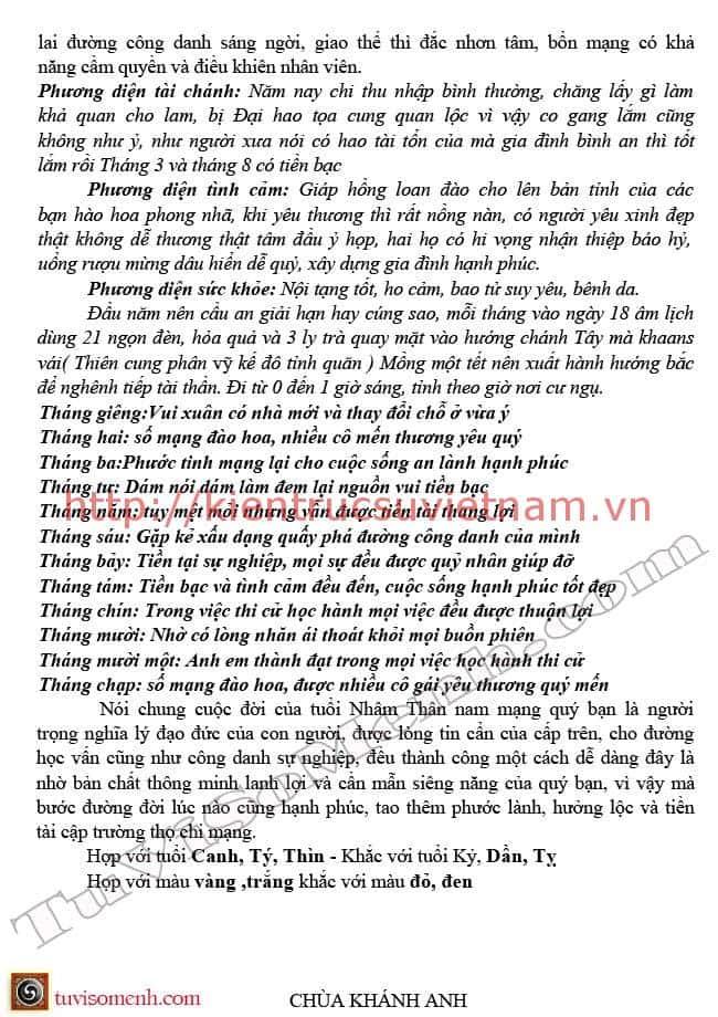 tu-vi-2016-nham-than-nam-mang-12