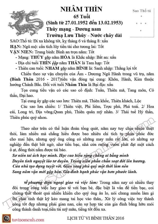 tu-vi-2016-nham-thin-nam-mang-1