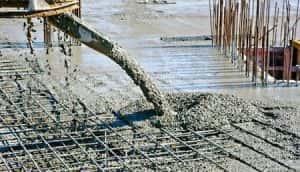 xay nha tron goi fd 300x172 - 1 khối bê tông đổ được bao nhiêu mét vuông