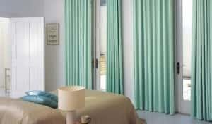 1411741940rem vai bi kl 4091 300x176 - Những loại vải may rèm cửa đẹp phổ biến hiện nay