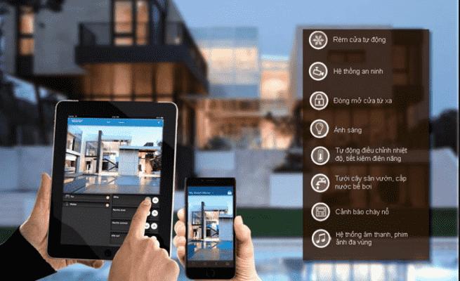 Screen Shot 2019 07 09 at 18.10.50 655x400 - Hệ thống ánh sang âm thanh trong nhà thông minh