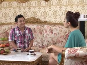 THĂM NHÀ NGƯỜI NỔI TIẾNG Thúy Hạnh 17 300x225 - Kiến trúc nhà đẹp vợ chồng Thúy Hạnh và Minh Khang