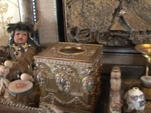 THĂM NHÀ NGƯỜI NỔI TIẾNG Thúy Hạnh 28 300x225 - Kiến trúc nhà đẹp vợ chồng Thúy Hạnh và Minh Khang