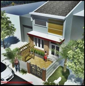 anh-nha-ong-2-tang-dep-5x15m-500-nhà 2 tầng 5x15m