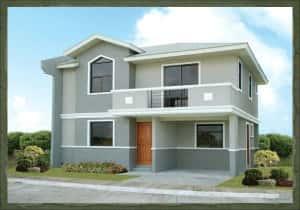mau nha dep quang tri 01 300x210 - Mẫu thiết kế nhà đẹp ở Quảng Trị