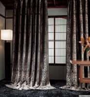 rem biet thu tp hcm 10 1 - mẫu rèm cửa biệt thự sang trọng