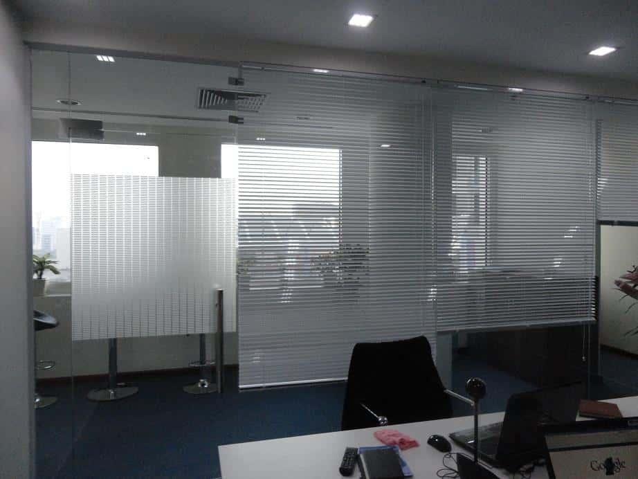 rem cua van phong 005 1 - Mẫu rèm văn phòng đẹp