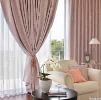 rem khach san 08 - Rèm khách sạn đẹp trang nhã