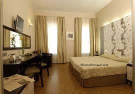 rem khach san 2 sao 04 - Rèm khách sạn đẹp trang nhã