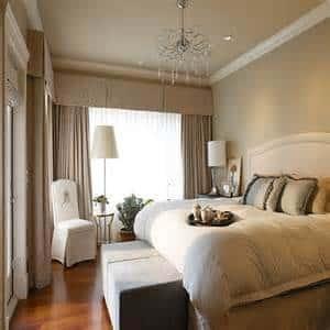 rem khach san cao cap 01 - Rèm khách sạn đẹp trang nhã