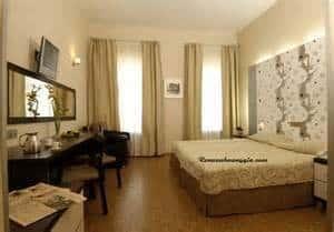 rem khach san cao cap 02 300x209 - Rèm khách sạn đẹp trang nhã