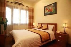 rem khach san cao cap 03 300x200 - Rèm khách sạn đẹp trang nhã