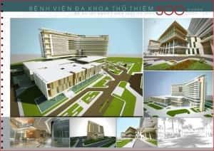 thiet ke benh vien da khoachf 1313568889 300x212 - Thiết kế bệnh viện đa khoa