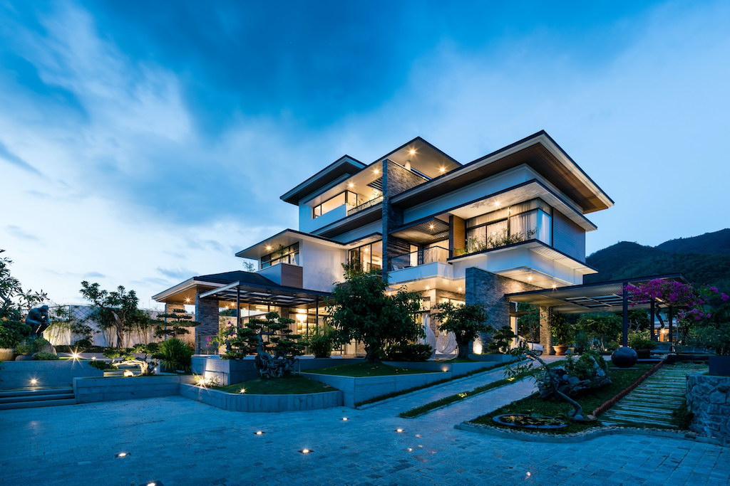 thiet ke nha de da nang a 89 1 - Thiết kế nhà Đà Nẵng