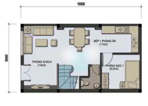 thiet-ke-nha-ong-2-tang-dien-tich-nhà 2 tầng 5x12m