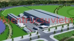 thiet ke nha xuong san xuat stsg category large 31970u48v3x6hwf 300x168 - Thiết kế thi công nhà xưởng sản xuất