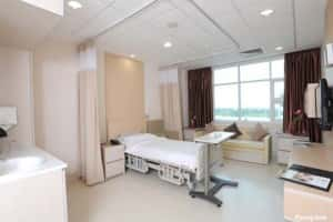 thiet ke noi that benh vien 635748890554059018 300x200 - Thiết kế nội thất bệnh viện