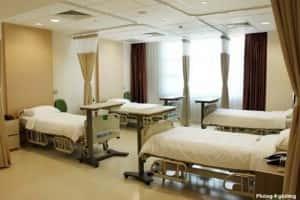 thiet ke noi that benh vien 635748890554169024 300x200 - Thiết kế nội thất bệnh viện