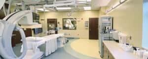 thiet ke noi that benh vien 69755923620 300x121 - Thiết kế nội thất bệnh viện