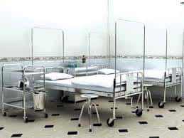 thiet ke noi that benh vien images - Thiết kế nội thất bệnh viện