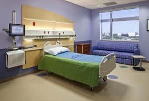 thiet ke noi that benh vien noi that benh vien 300x203 - Thiết kế nội thất bệnh viện