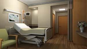 thiet ke noi that benh vien noi that benh vien dep2 300x169 - Thiết kế nội thất bệnh viện
