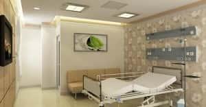 thiet ke noi that benh vien timthumb.php 300x156 - Thiết kế nội thất bệnh viện