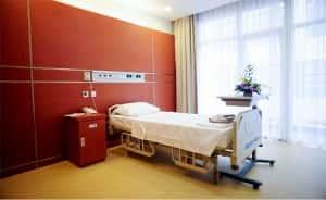 thiet ke noi that benh vien vinmec benhvien khachsan3 300x184 - Thiết kế nội thất bệnh viện