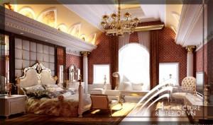 thiet ke noi that khách san ks003 300x177 - Thiết kế nội thất khách sạn tại Hà Nam