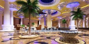 thiet ke noi that khách san mau noi thatshop dep 300x150 - Thiết kế nội thất khách sạn tại Hà Nội