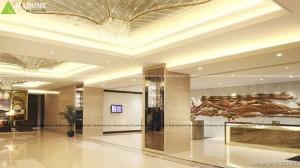 thiet ke noi that khách san noi that khach san 5 sao 7 300x168 - Thiết kế nội thất khách sạn tại Phú Thọ