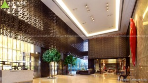 thiet ke noi that khách san noi that khach san cao cap 18 300x168 - Thiết kế nội thất khách sạn tại Tuyên Quang