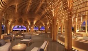thiet ke noi that khách san oz com vn thiet ke noi that resort 3 300x174 - Thiết kế nội thất khách sạn tại Quảng Trị