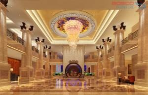 thiet ke noi that khách san sanh chinh khach san4 300x193 - Thiết kế nội thất khách sạn tại Quảng Nam