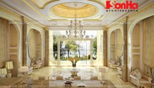 thiet ke noi that khách san sanh khach san 1 300x173 - Thiết kế nội thất khách sạn tại Bình Định