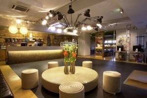 thiet ke noi that khách san sanh khach san2 300x200 - Thiết kế nội thất khách sạn tại Phú Yên