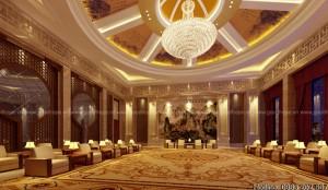 thiet ke noi that khách san thiet ke khach san sieu sang trong goodhope vn 5 300x174 - Thiết kế nội thất khách sạn tại Bình Dương