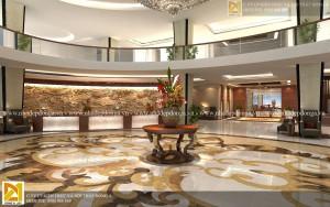 thiet ke noi that khách san thiet ke noi that kh 20151119150554225 300x188 - Thiết kế nội thất khách sạn tại Đồng Nai