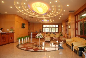 thiet ke noi that khách san thiet ke noi that khach san 02 4 300x201 - Thiết kế nội thất khách sạn tại Đồng Tháp