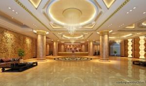 thiet ke noi that khách san thiet ke noi that khach san 1 300x178 - Thiết kế nội thất khách sạn tại Long An