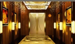 thiet ke noi that khách san thiet ke noi that khach san 2 300x177 - Thiết kế nội thất khách sạn tại An Giang
