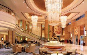 thiet ke noi that khách san thiet ke noi that khach san 3 300x191 - Thiết kế nội thất khách sạn tại Bến Tre