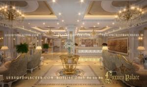 thiet ke noi that khách san thiet ke noi that khach san2 300x178 - Thiết kế nội thất khách sạn tại Tiền Giang