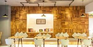 thiet ke noi that nha hang IMG 7946 compressed 1170x600 300x154 - Thiết kế nội thất nhà hàng tại Đà Nẵng