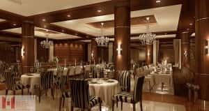 thiet ke noi that nha hang Noi that nha hang1369329588 s297 300x159 - 15 mẫu thiết kế nội thất nhà hàng hót nhất 2016